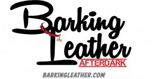 Barking Leather After Dark