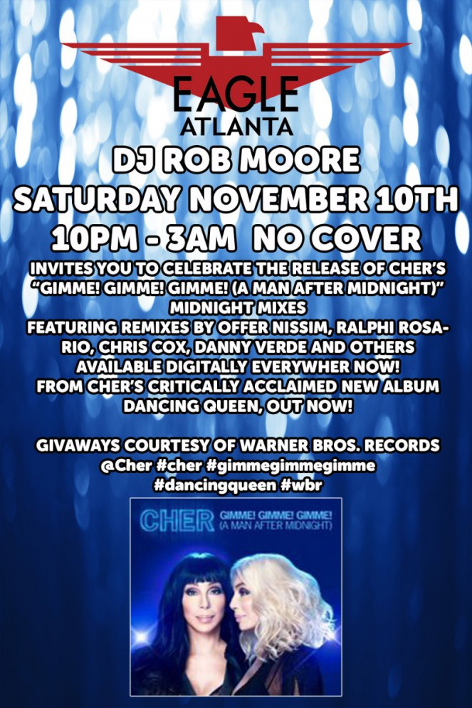 DJ Rob Moore Nov 2018 w
