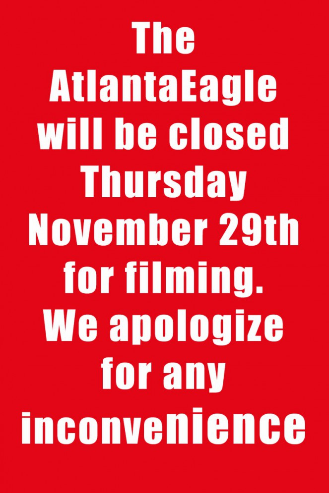 Closed Nov 29