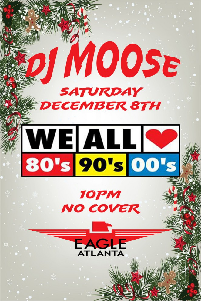DJ Moose Dec 2018 w